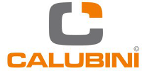 Calubini