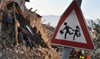protezione-civile-autogru-mezzi-prato