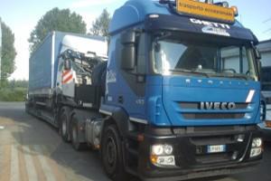 soccorso-stradale-trasporto-eccezionale-prato